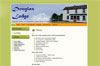 ACCOMMODATION ROSCOMMON