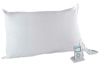 MP3 Sound Asleep Pillow Review