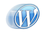 WordPress Optimization and Speed
