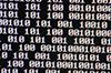 3 Broadband Data UsageStats