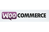 Show Product Dimensions in WooCommerce