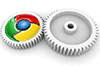 Chrome Extensions for WebDesigners