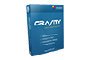 Gravity Forms Wordpress Newsletter Extension Review