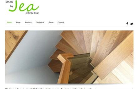 www.StairsIreland.ie