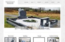 www.StoneWorks.ie