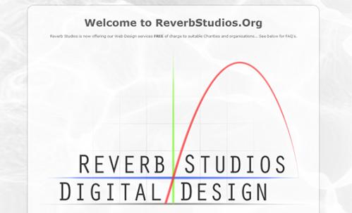 ReverbStudios.org