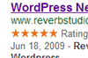 Add Rich Snippets to your WordPress Site and Improve Visibility in Google