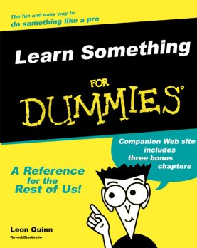 for dummies template book cover for dummies book cover photoshop psd template reverb