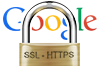 Google Now Ranking SSL HTTPS sites Higher in Results