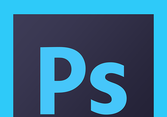 Photoshop Mentoring and Training Leitrim