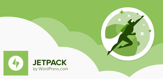 Fix for WordPress Jetpack Not Activated: Site Inaccessible