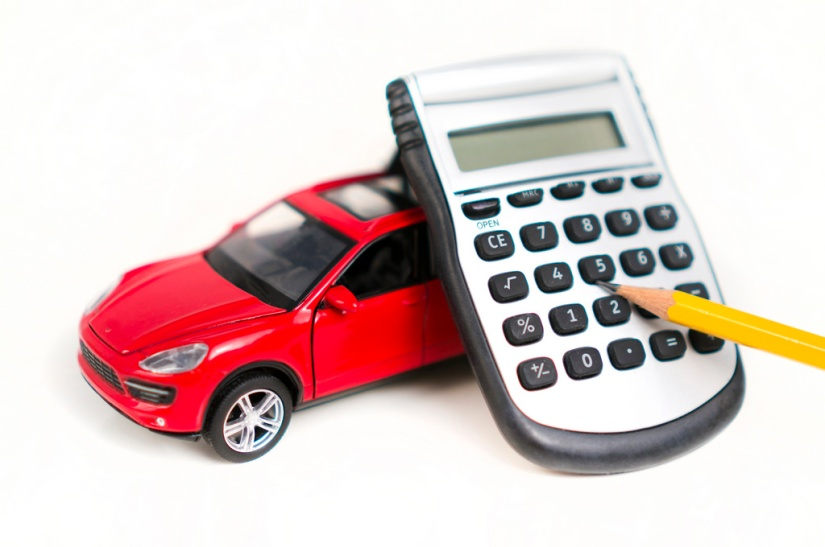 What's the Cost of Owning a Car?