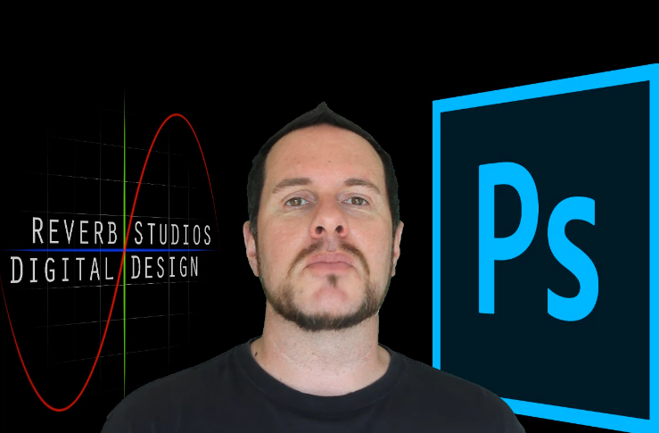Photoshop CC Essential Basics Online Course