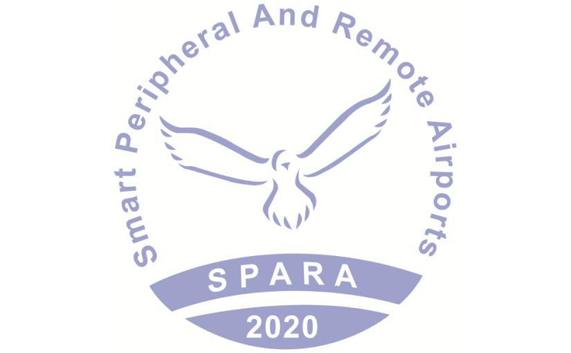 Logo Rebuilding